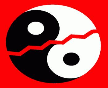 yinjang