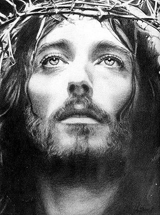 jesus_christ1