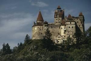castlebran