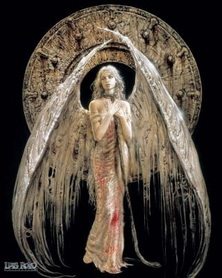 Luis-Royo-White-Angel-330555