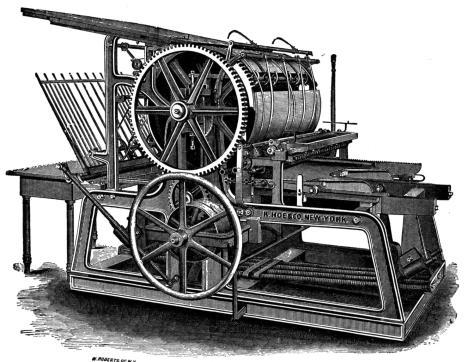 printing-press-uf4uwk