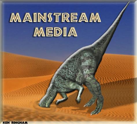 mainstream_media