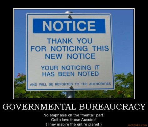 governmental-bureaucracy-demotivational-poster-1227924306