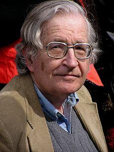 230px-Chomsky