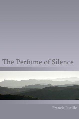 perfume_of_silence