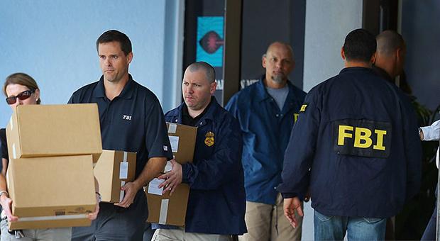 fbi-raids-adoption-agency-child-sex-trafficking-15217