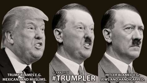 trumpler-by-frazy-tv-trump-hitler-trumpler